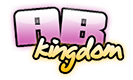 ABKingdom: It's time to enjoy your diapers!