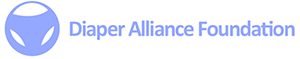 Diaper Alliance Foundation